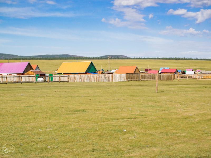tsagaannuur-village-mongolia