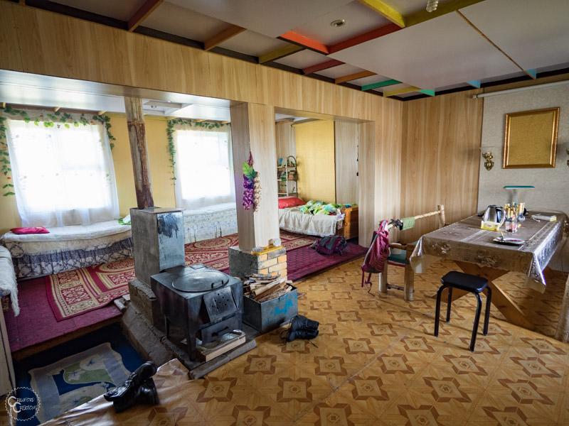 guesthouse-tsagaannuur-village-mongolia
