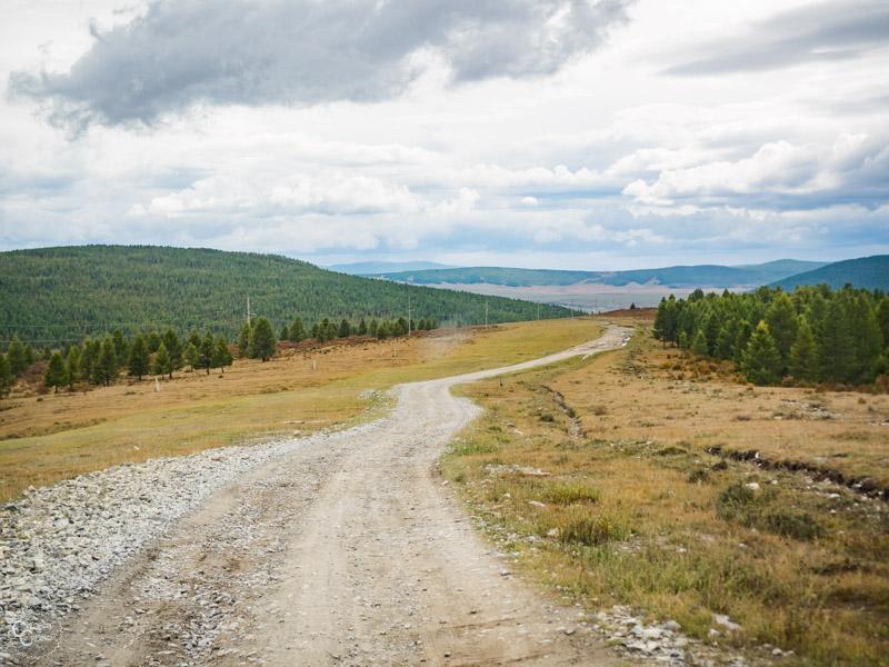 mongolia-taiga-overland