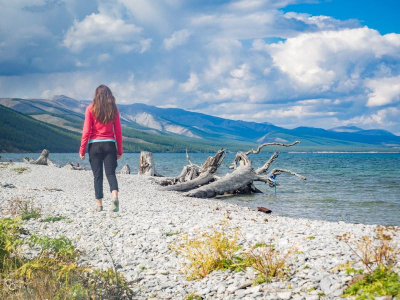 lake-khuvsgul-mongolia