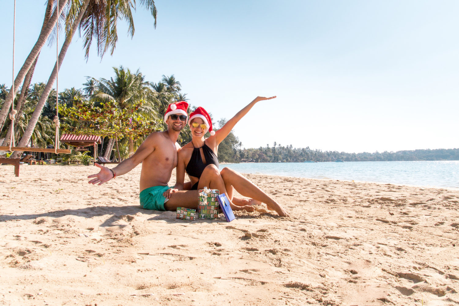20 Best Christmas Getaway Destinations In Asia: Plan An Epic Christmas  Vacation in Asia Your Family Won't Forget | Crawford Creations
