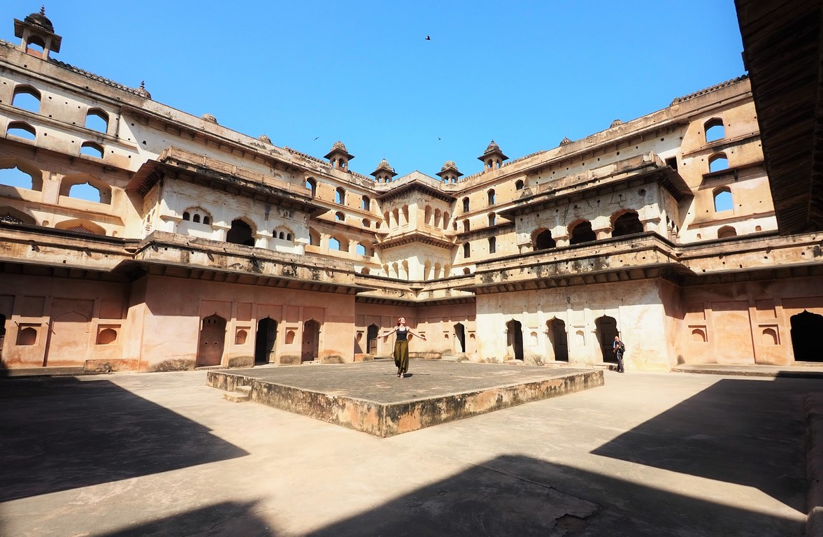 madhya-pradesh-india
