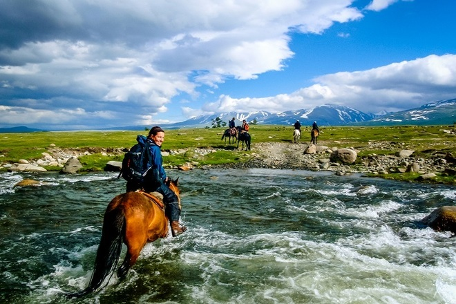 altai-tavan-bogd-national-park