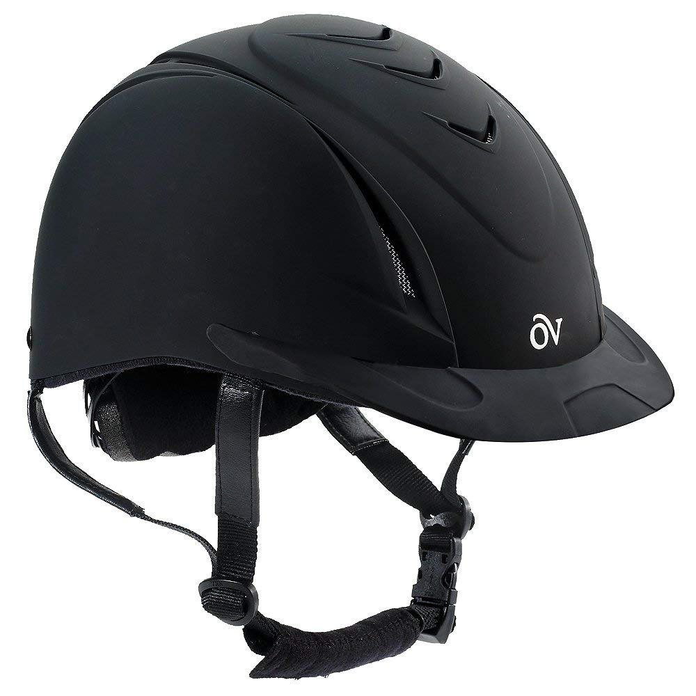 ovation-riding-helmet