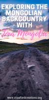 Tour Mongolia Review | Tour Mongolia | Mongolia Tour | Best Tour Company In Mongolia | Mongolia Travel