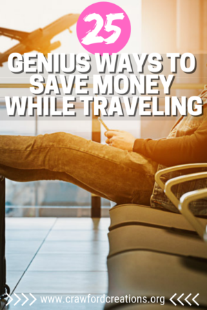 How To Save Money While Traveling | How to Cut Costs While Traveling | How To Save Money On The Road | Budget Travel Tips | How To Travel Cheap | How to Travel on a Budget | How to Travel the World When You're Broke | Budget Travel | Travel Hacking | Travel Hacking Tips | Budget Travel Tips