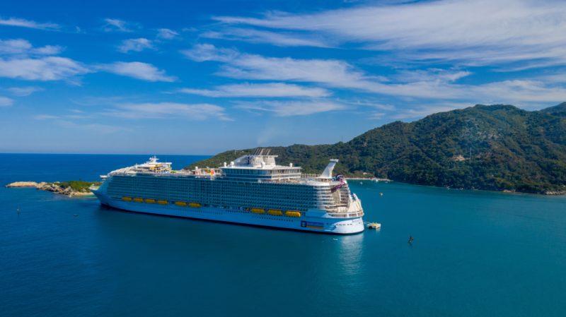 cruise-work-abroad