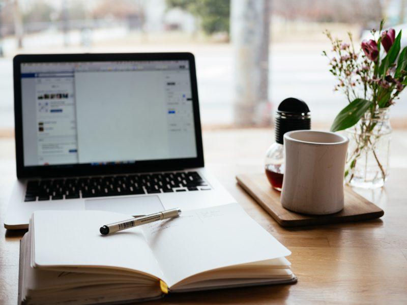 writer-jobs-abroad