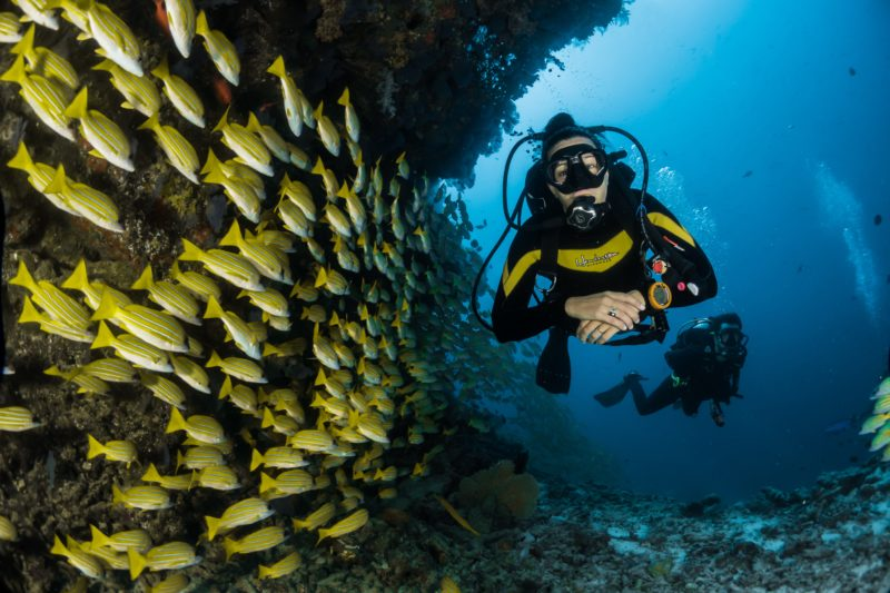 dive-instructor-abroad