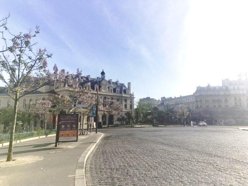 paris-town-hall