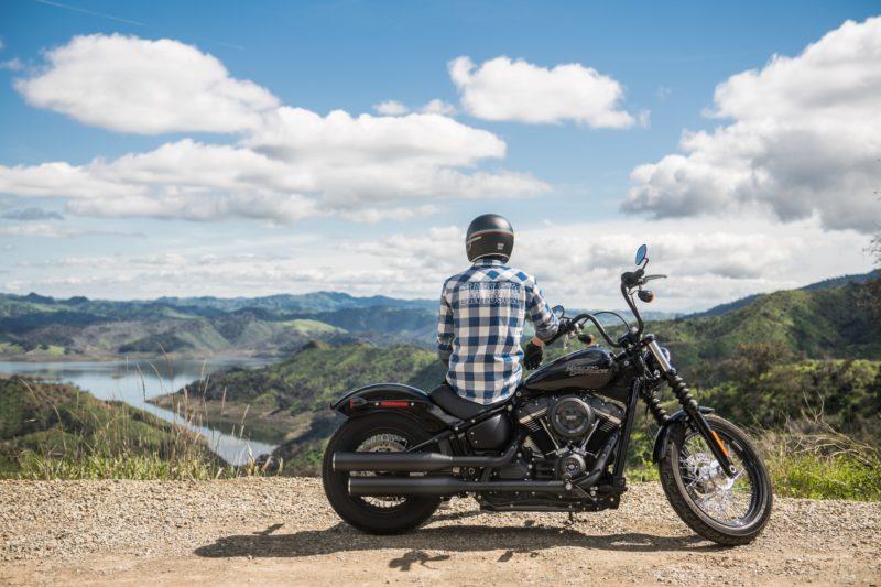 motorcycle-trip