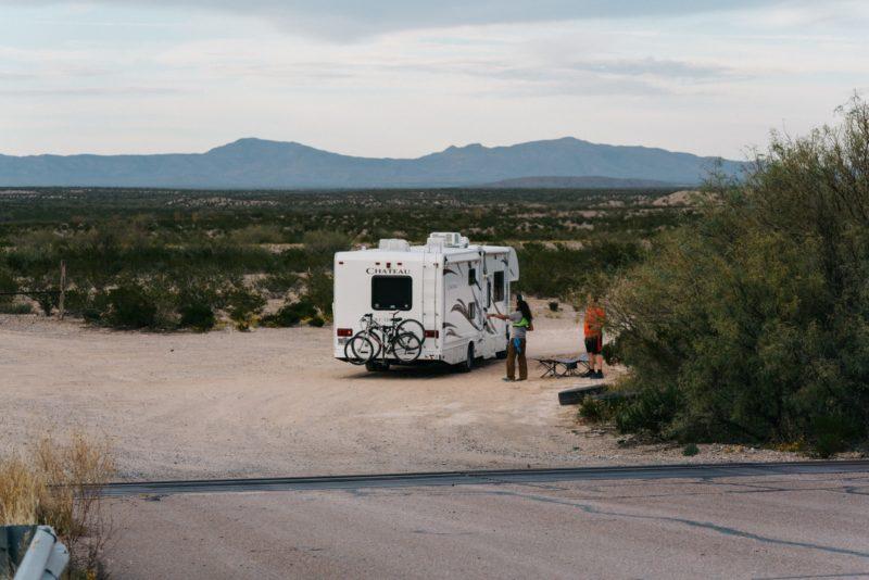 rv-camping